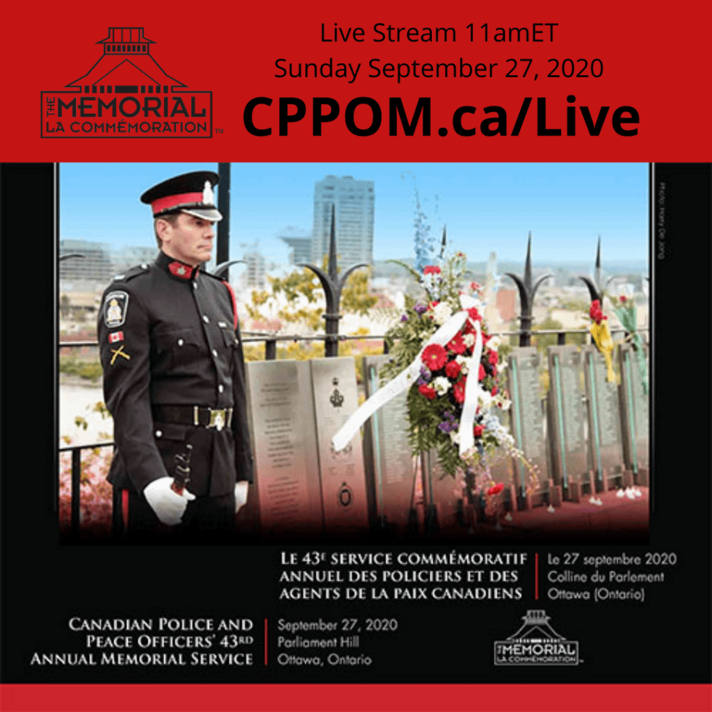 CPPOM.ca Live 1024x1024 Watch CPPOM
